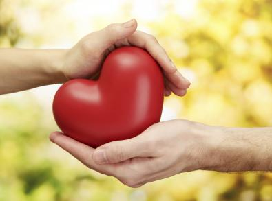 Пять правил здорового сердца осенью