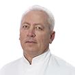 Целых Евгений Николаевич