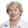Иванова Людмила Федоровна
