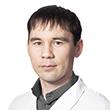 Яйкулов Ильгиз Гаврахманович