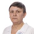 Яковенко Елена Сергеевна