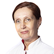 Корнишина Елена Александровна