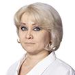 Максимова Ирина Алексеевна