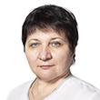 Матвеева Ольга Валентиновна
