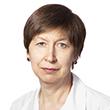 Медведева Татьяна Евгеньевна