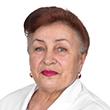 Никулина Наталья Васильевна