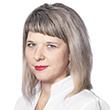 Писарева Алена Владимировна
