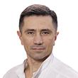 Шелехов Олег Николаевич
