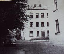 old-hospital